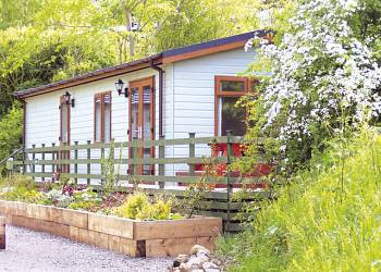 Featured Yorkshire Dales Holiday Parks