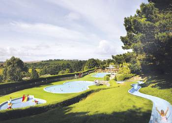 Newquay-Holiday-Park