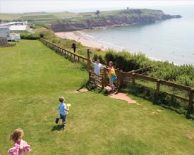 Devon-Cliffs-Holiday-Park
