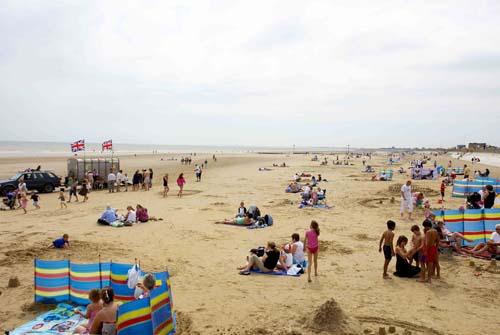 New-Beach-Holiday-Park