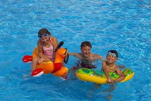 Solent-Breezes-Holiday-Park