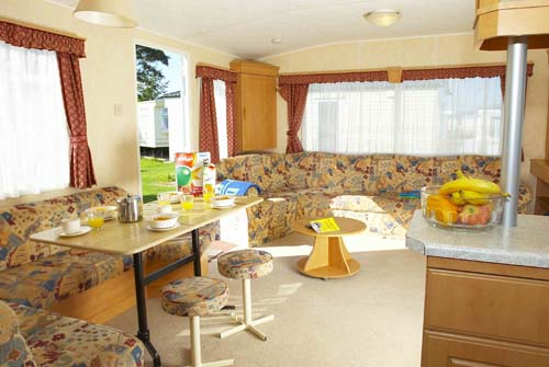Winchelsea-Sands-Holiday-Park