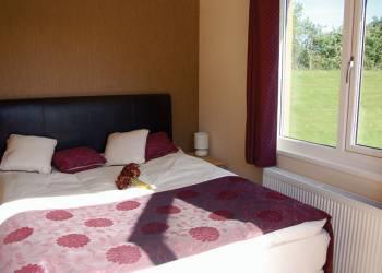 Tydd-St-Giles-Resort
