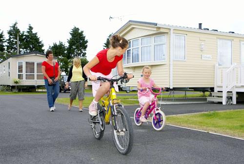 Seawick-Holiday-Park