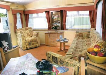 Trelawne-Manor