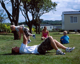 Primrose-Valley-Holiday-Park
