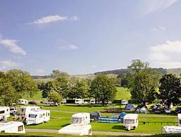 Langcliffe-Caravan-Park