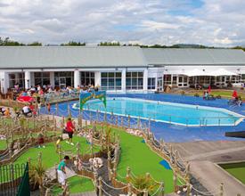 Lakeland-Leisure-Park