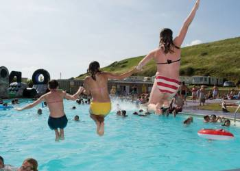 Freshwater-Beach-Holiday-Park