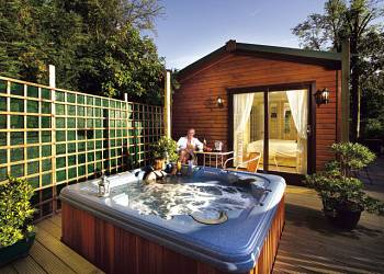 Featured Cumbria Holiday Parks