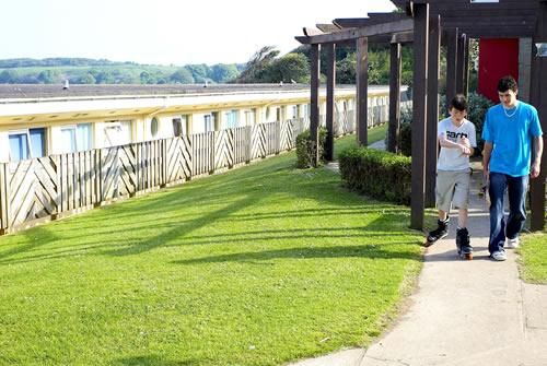 Riviera-Bay-Holiday-Park