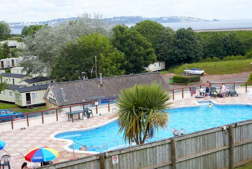 Waterside-Holiday-Park