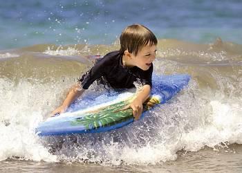 Surf-Bay-Holiday-Park
