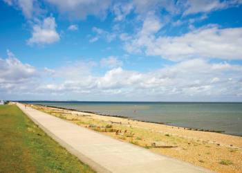 Whitstable-Seaview