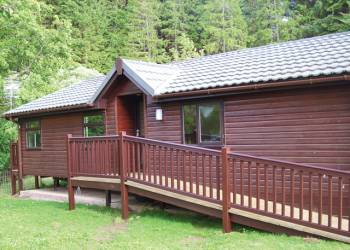 Featured Northumberland Holiday Parks