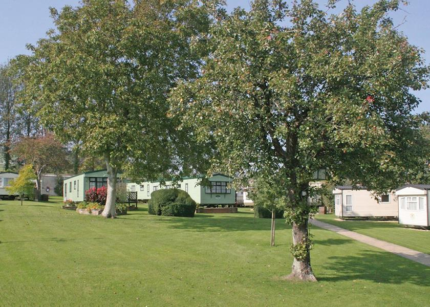 Appuldurcombe-Garden-Holiday-Park