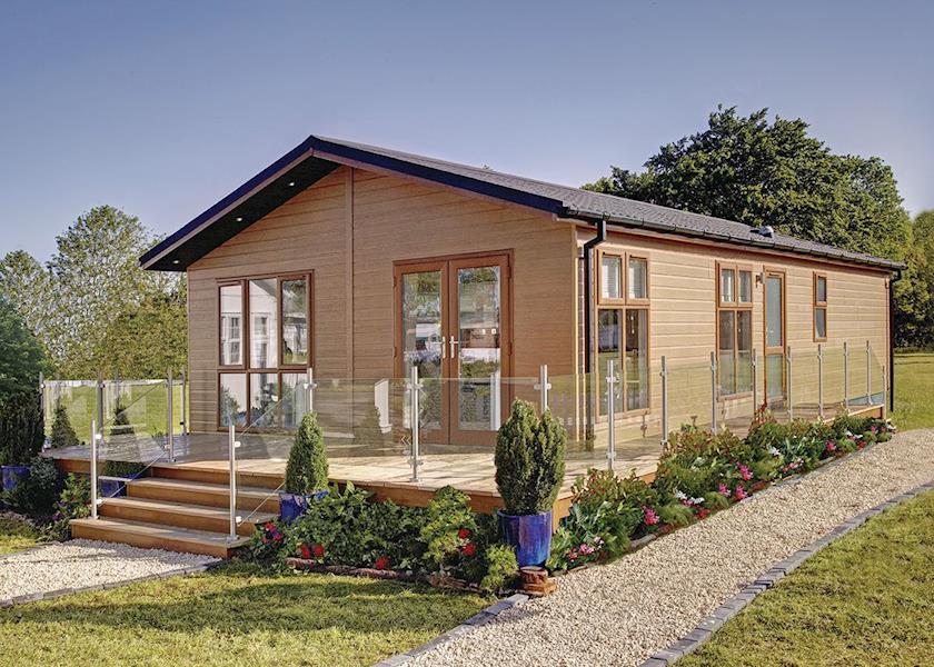 Burcott Country Retreats, Wells,Somerset,England