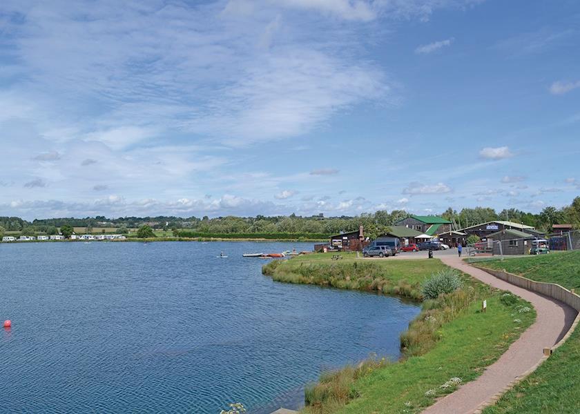 Croft-Farm-Water-Park