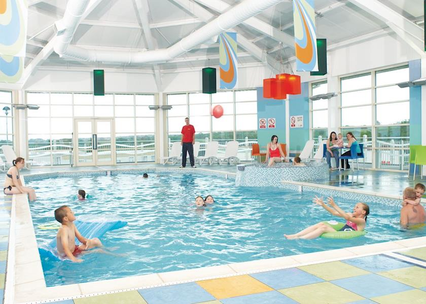 Featured Hartlepool Holiday Parks