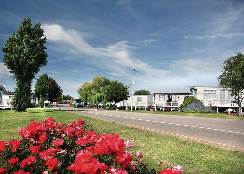 Manor-Park-Holiday-Village