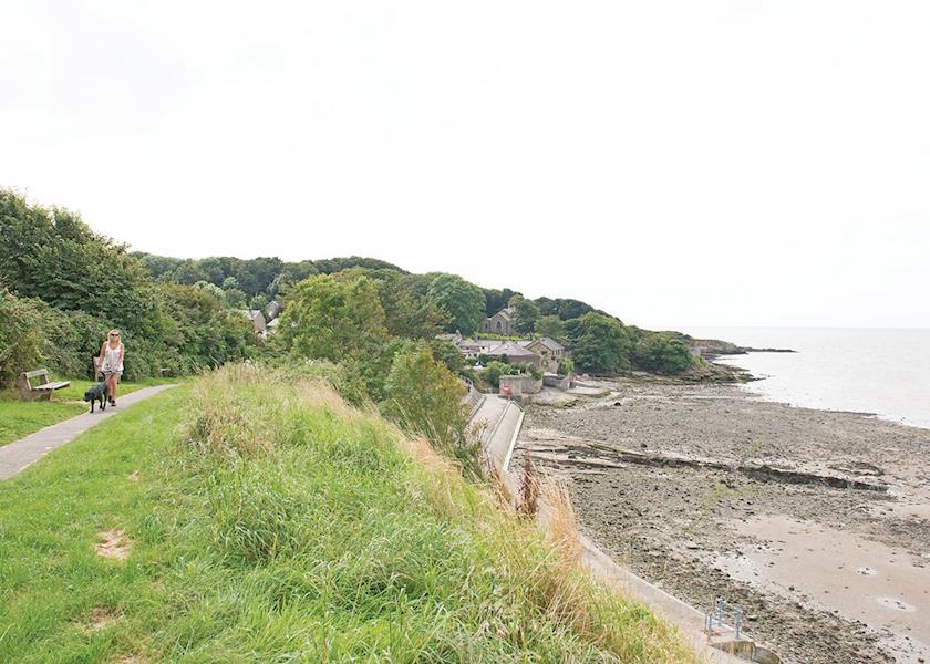 Ocean-Edge-Holiday-Park
