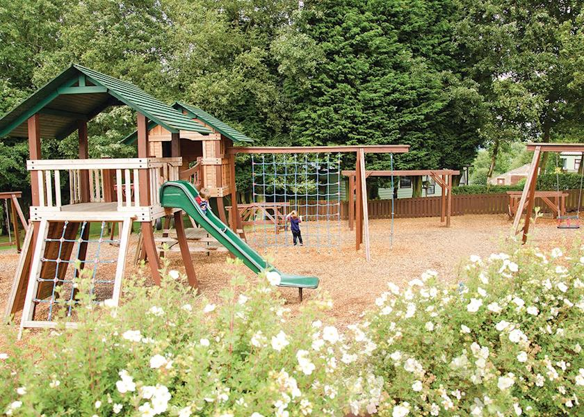 Todber-Holiday-Park