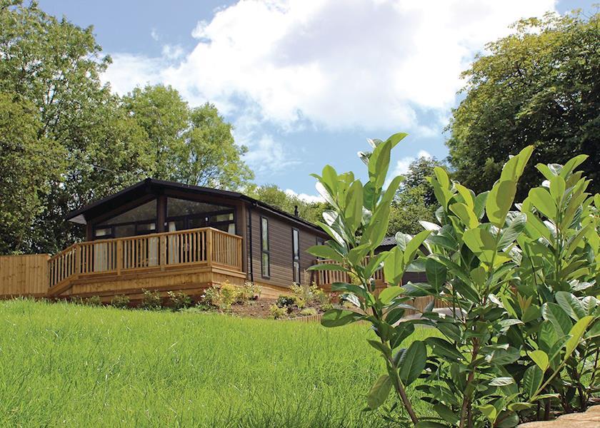 The-Retreat-at-Romansleigh-Park