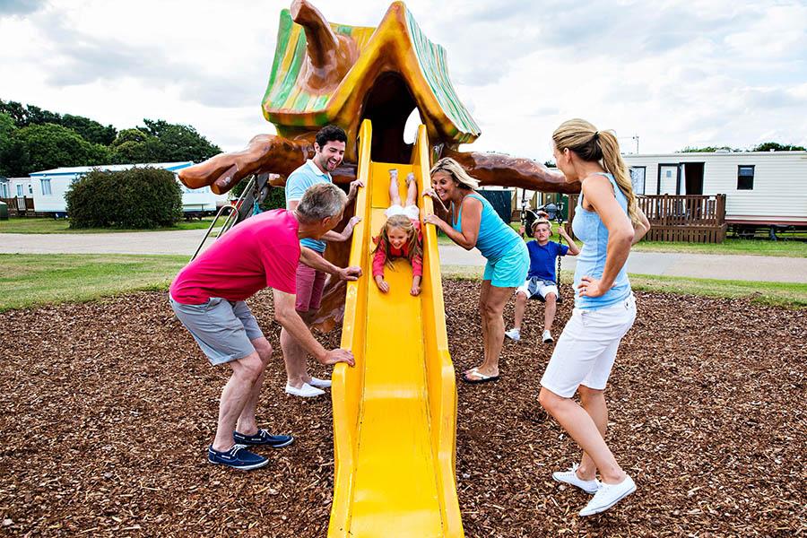 Broadland-Sands-Holiday-Park