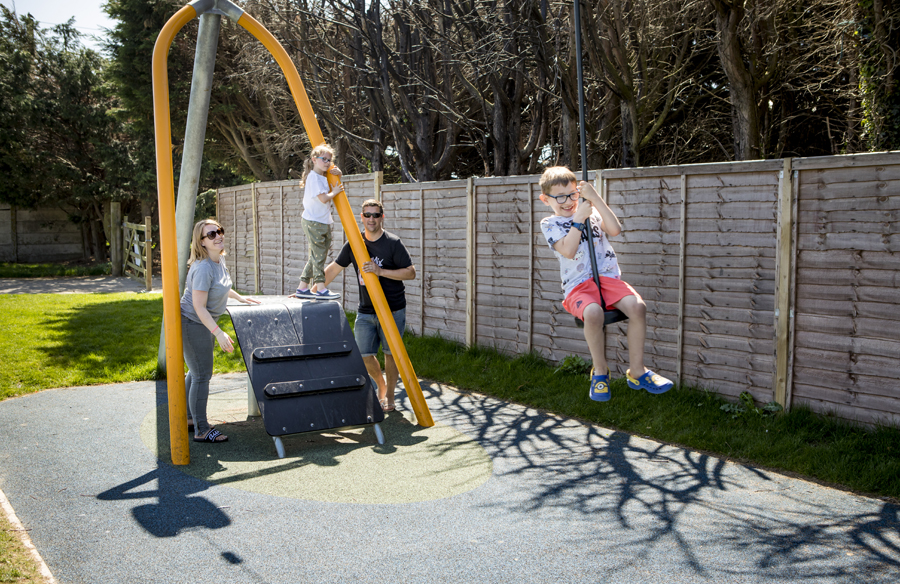 Birchington-Vale-Holiday-Park
