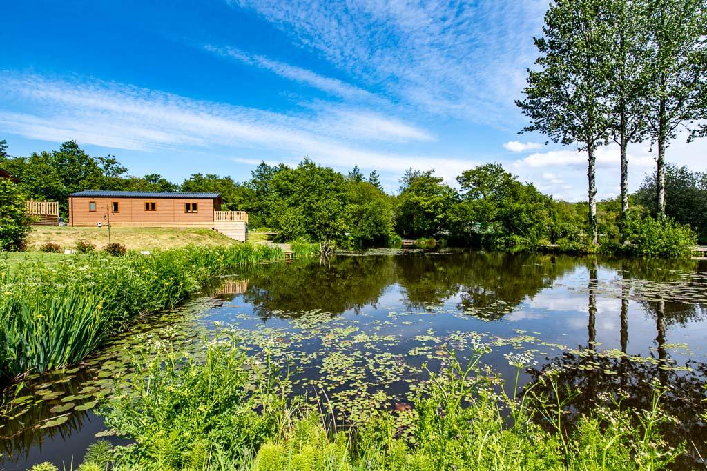 bowland-lakes