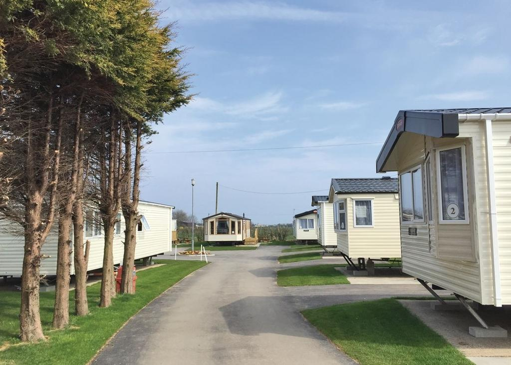 cowden-holiday-park