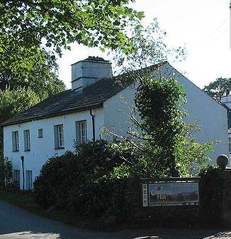 Castlerigg-Hall-Caravan-and-Camping-Park