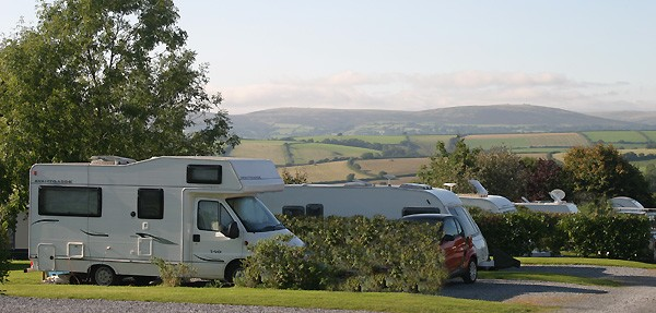 Moor-View-Touring-Park