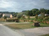 Birchwood-Farm-Caravan-Park