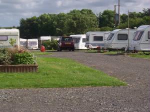Chapmanswell-Caravan-Park