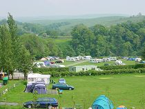 Knight-Stainforth-Caravan-and-Camping-Park