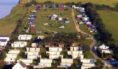 Eype-House-Caravan-Park