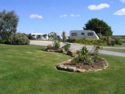 Lower-Treave-Caravan-and-Camping-Park