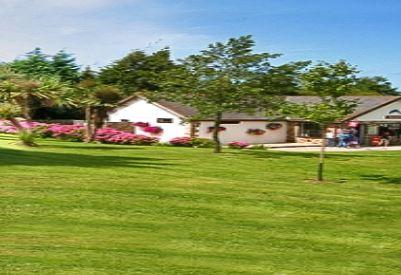 Perran-Springs-Holiday-Park